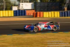 2019 24 Hours of Le Mans 08799.jpg (WWW.RACEPHOTOGRAPHY.NET) Tags: france 24hoursoflemans stephanesarrazin ©craigrobertson lemans lmp1 egororudzhev 17 sergeysirotkin circuitdes24heures brengineeringbr1aer smpracing