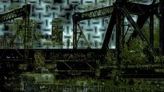mani-2099 (Pierre-Plante) Tags: art digital abstract manipulation