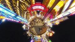 KABUKICHO SHINJUKU (ajpscs) Tags: ©ajpscs ajpscs 2019 japan nippon 日本 japanese 東京 tokyo city people tokyostreetphotography streetphotography street urban urbanlife walksoflife tokyoscene insta360onex 360度カメラ 360°camera 360streetphotography lifein360 tokyo360 tinyplanet