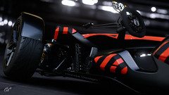 Honda 2&4powered by RC213V - The GT Sport Photo Mode Competition 48 (An Eye for Detail) (nbdesignz) Tags: honda 24powered by rc213v nbdesignz nbdesignz84 nbdesignz1284 car cars gran turismo sport the gt photo mode competition 48 an eye for detail gtplanet planet playstation 4 ps4 sony polyphony digital livery liveries wrap wrapped