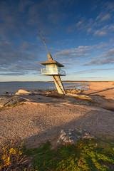Sweden (hamidrezaaskari) Tags: sweden nature d810 nikon ngc