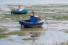 Southend boat (technodean2000) Tags: southend london beach boat fishing ©technodean2000 lr ps photoshop nik collection nikon technodean2000 flickr photographer d810 wwwflickrcomphotostechnodean2000 www500pxcomtechnodean2000