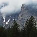 more Tetons...Explored (al-ien) Tags: grandtetonnationalpark mountains wyoming