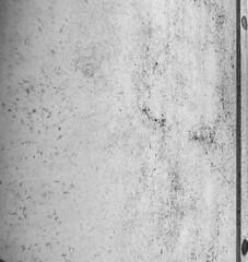 Wall (frankdorgathen) Tags: textur texture banal mundane iphone8plus monochrome blackandwhite schwarzweis schwarzweiss minimalistic minimalismus minimalism gebäude building beton concrete wand wall