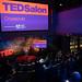 TEDSalonBrightline_20191114_1JT8248_3000