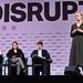 TechCrunch Disrupt Berlin 2019 - Day 2