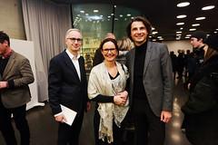 Kunstraum Steiermark 2019   Art Space Styria 2019 @ Neue Galerie Graz