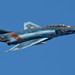 JASDF Phantom RF-4E Kai 47-6901