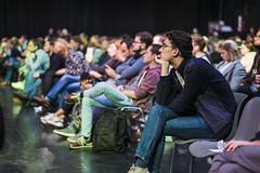 TechCrunch Disrupt - 12 December 2019 - Berlin, Germany - Image copyright Dan Taylor dan@dantaylorphotography.com-26 (TechCrunch) Tags: berlin dantaylor disrupt fujifilm germany techcrunch techcrunchdisrupt techcrunchdisruptberlin xt2