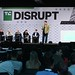 TechCrunch Disrupt Berlin 2019 - Day 2