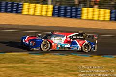 2019 24 Hours of Le Mans 08801.jpg (WWW.RACEPHOTOGRAPHY.NET) Tags: france 24hoursoflemans stephanesarrazin ©craigrobertson lemans lmp1 egororudzhev 17 sergeysirotkin circuitdes24heures brengineeringbr1aer smpracing