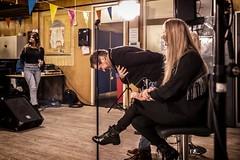 Ruud de Wild in de Middag Stoelenproject (NPO_Radio2) Tags: ruuddewild dewildindemiddag stoelenproject amsterdam 2019 fotobulletrayvanolphen renefroger