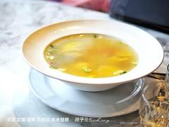 茶宴 宜蘭 羅東 茶藝館 美食餐廳 17 (slan0218) Tags: 茶宴 宜蘭 羅東 茶藝館 美食餐廳 17
