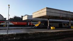 19l917_Aberdeen (Felixjaz) Tags: aberdeen 2019 hst scotrail 43151 1a71 rx100m7