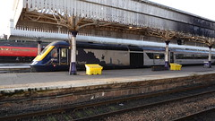 19l916_Aberdeen (Felixjaz) Tags: aberdeen 2019 hst scotrail 43151 1a71 rx100m7