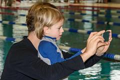 DSC_8412.jpg (dirk.hofmann) Tags: rotweisslörrach dirkhofmann swimming schwimmen swimmeet swim competition 2019 loerrach wettkampf