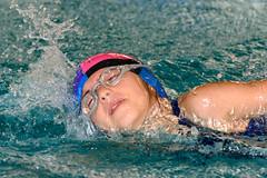 DSC_8415.jpg (dirk.hofmann) Tags: rotweisslörrach dirkhofmann swimming schwimmen swimmeet swim competition 2019 loerrach wettkampf