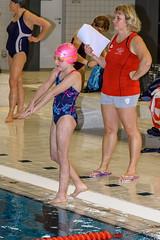 DSC_8419.jpg (dirk.hofmann) Tags: rotweisslörrach dirkhofmann swimming schwimmen swimmeet swim competition 2019 loerrach wettkampf