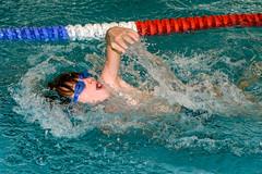 DSC_8421.jpg (dirk.hofmann) Tags: rotweisslörrach dirkhofmann swimming schwimmen swimmeet swim competition 2019 loerrach wettkampf