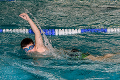 DSC_8422.jpg (dirk.hofmann) Tags: rotweisslörrach dirkhofmann swimming schwimmen swimmeet swim competition 2019 loerrach wettkampf