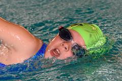 DSC_8425.jpg (dirk.hofmann) Tags: rotweisslörrach dirkhofmann swimming schwimmen swimmeet swim competition 2019 loerrach wettkampf
