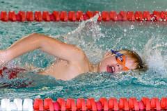 DSC_8431.jpg (dirk.hofmann) Tags: rotweisslörrach dirkhofmann swimming schwimmen swimmeet swim competition 2019 loerrach wettkampf