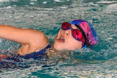 DSC_8432.jpg (dirk.hofmann) Tags: rotweisslörrach dirkhofmann swimming schwimmen swimmeet swim competition 2019 loerrach wettkampf