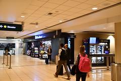 DSC_7903 (earthdog) Tags: 2019 needstags needstitle nikon d7500 nikond7500 18300mmf3563 travel businesstravel airport sandiego san indoor
