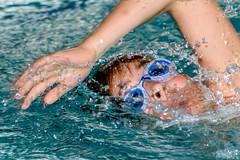 DSC_8443.jpg (dirk.hofmann) Tags: rotweisslörrach dirkhofmann swimming schwimmen swimmeet swim competition 2019 loerrach wettkampf