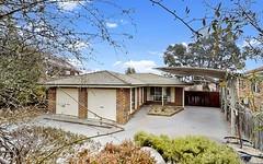 7 Pooley Street, Queanbeyan NSW