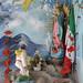 Guadalupe and San Juan Diego (Ilhuicamina) Tags: juandiego virgendeguadalupe mexico angel tepeyac religion