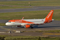 OE-ICR (mduthet) Tags: oeicr airbus a320 easyjeteurope aéroportmarseilleprovence