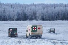 191211-F-LX370-0203 (Joint Base Elmendorf-Richardson) Tags: alaskausarmyalaskaparatrooperstraining jointbaseelmendorfrichardson alaska usa