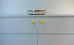 Drawer (CoolMcFlash) Tags: flickrfriday drawer minimalistic minimalism minimalistisch fujifilm xt2 furniture schublade kasten chest möbel simplicity fotografie photography xf18135mmf3556r lm ois wr