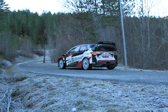 Toyota Yaris WRC tests for Rallye Monte-Carlo 2020 (Nico86*) Tags: wrc worldrallychampionship toyota gazooracing gazoo toyotagazooracing yaris yariswrc rally rallye racing rallyemontecarlo rallymontecarlo race racecars montecarlo motorsport auto automobile cars alps alpes autumn automne winter december mountains montagne snow