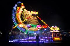 eXtreme (Massimo Mengoli) Tags: outdoor lunapark neon lights
