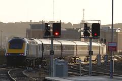 19l923_Aberdeen (Felixjaz) Tags: aberdeen 2019 hst scotrail 43303 1b35 rx100m7
