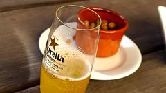 Masia del Racó (2019) (encantadisimo) Tags: cerveza olivas