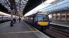 19l902_Aberdeen (Felixjaz) Tags: aberdeen 2019 scotrail 170402 1t26 rx100m7