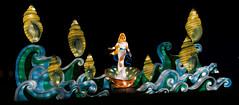 Aphrodite (Frostie2006) Tags: longleat festival light festivaloflight wiltshire bath nikon d500 nikond500 peter frost peterfrost christmas