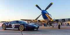 DSC_5059 (dwhart24) Tags: racing race car historic sportscar speedway sebring florida fl track nikon david hart motor