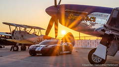 DSC_5043 (dwhart24) Tags: racing race car historic sportscar speedway sebring florida fl track nikon david hart motor