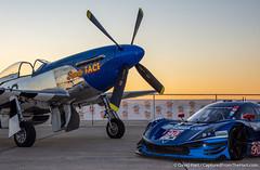 DSC_4960 (dwhart24) Tags: racing race car historic sportscar speedway sebring florida fl track nikon david hart motor