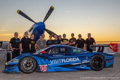 DSC_4964 (dwhart24) Tags: racing race car historic sportscar speedway sebring florida fl track nikon david hart motor