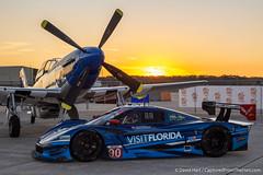 DSC_4953 (dwhart24) Tags: racing race car historic sportscar speedway sebring florida fl track nikon david hart motor