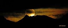 Pleine lune 191212-01-P (paul.vetter) Tags: lune pleine couleurs