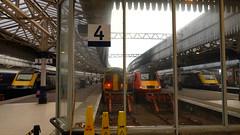 19l954_Aberdeen (Felixjaz) Tags: aberdeen 2019 hst lner scotrail 43238 1e25 rx100m7