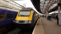 19l950_Aberdeen (Felixjaz) Tags: aberdeen 2019 hst scotrail 43183 1t32 rx100m7