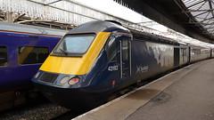 19l944_Aberdeen (Felixjaz) Tags: aberdeen 2019 hst scotrail 43183 1t32 rx100m7