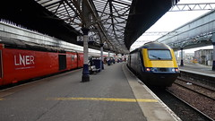 19l941_Aberdeen (Felixjaz) Tags: aberdeen 2019 hst scotrail 43131 1a71 rx100m7
